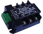 三相交流固态调压器
