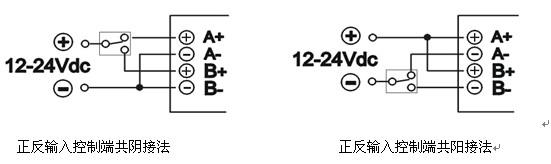 低压控制器-直流电机控制正反转控制器-低压控制器尽
