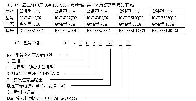 为集电极开路式,可外接工作电压3-24vdc的直流蜂鸣器,直流继电器或与